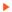 catalog_ico