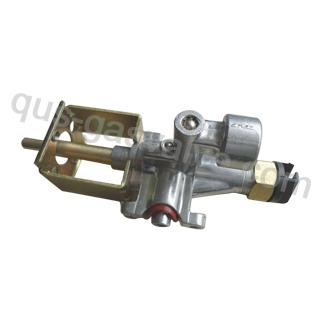 QUS-L417B